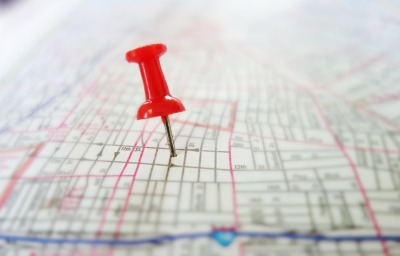 Choosing the Right Location for Your New Business