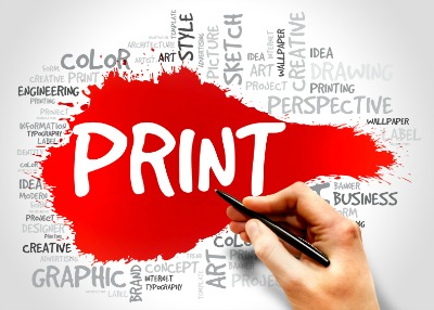 Print Marketing Essentials
