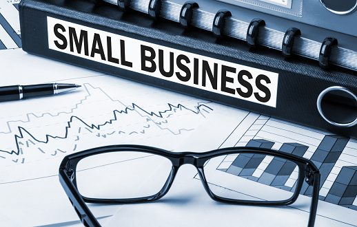 Why Small Businesses Find It Hard to Borrow from Banks