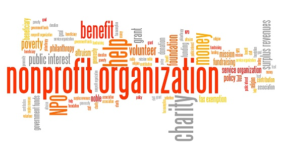Business Planning Tools for Nonprofit Organizations