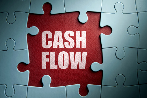 Master the Ins and Outs of Cash Flow