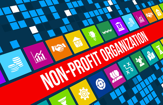 So You Want to Start a Non-Profit Organization