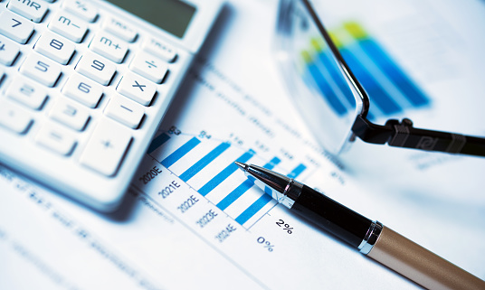 Business Plans and Budgets