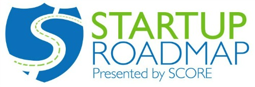 Take the SCORE Startup Roadmap