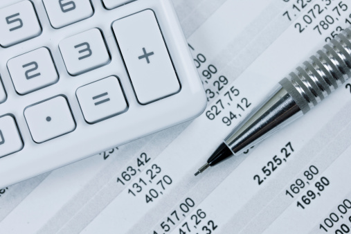 Taxes for your small business