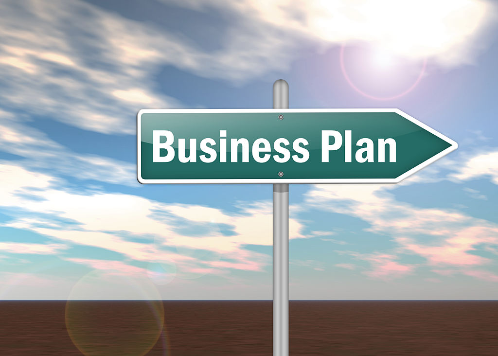 the business plan wwbic small business information. Black Bedroom Furniture Sets. Home Design Ideas
