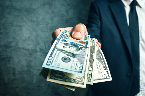 How to Reduce the Cost of Bounced Checks Share