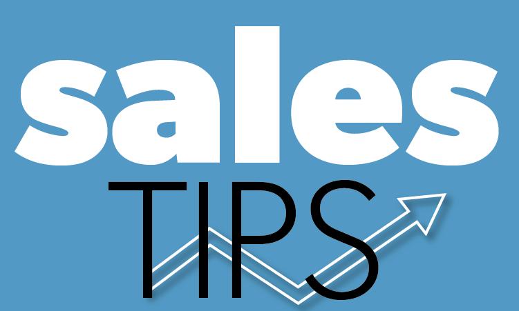 Sales!! 10 Tips in 10 Minutes!! ***Interpreted in ASL**