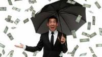10-20-21 SCORE Fox Valley Webinar On The Importance Of Understanding Cash Flow