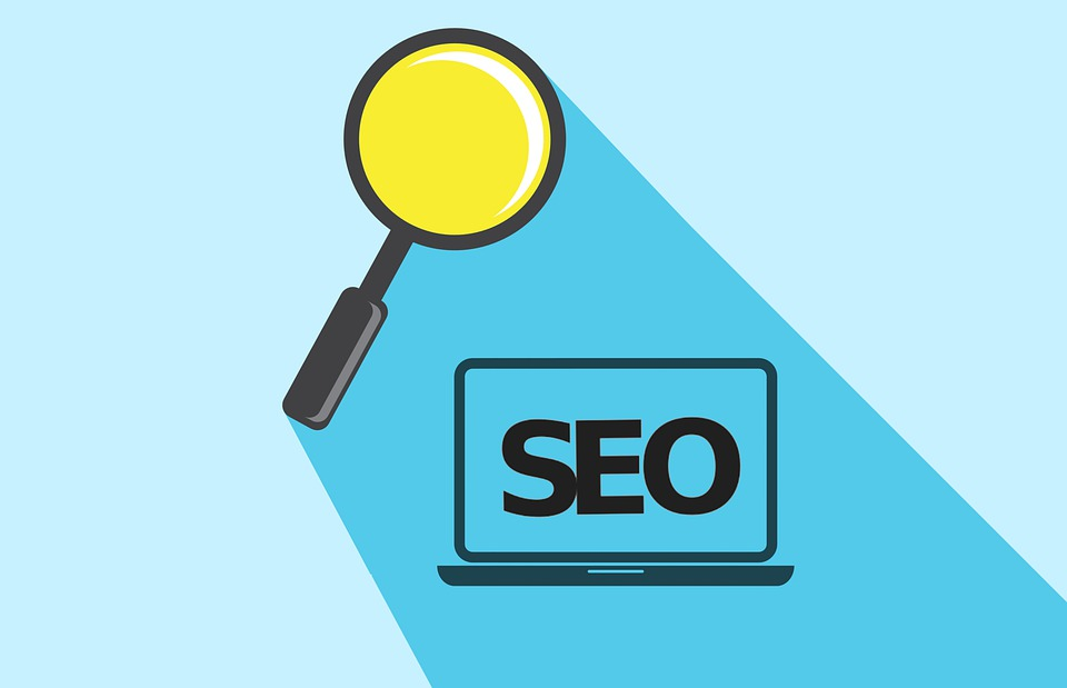 Simple Strategies to Win the SEO Game