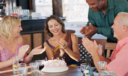 6 Promotions Ideas for Your Bar or Restaurant
