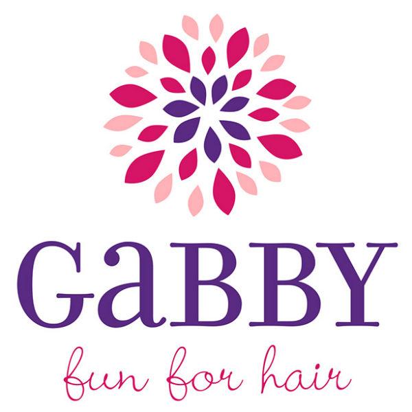 GaBBy Bows