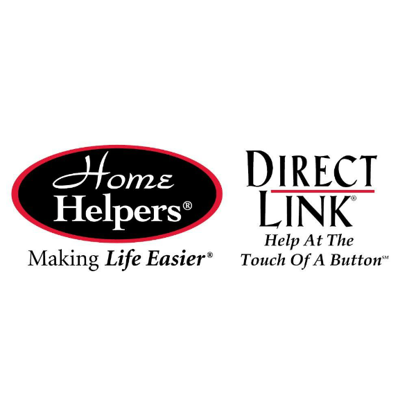 Home Helpers Home Care, South Tulsa