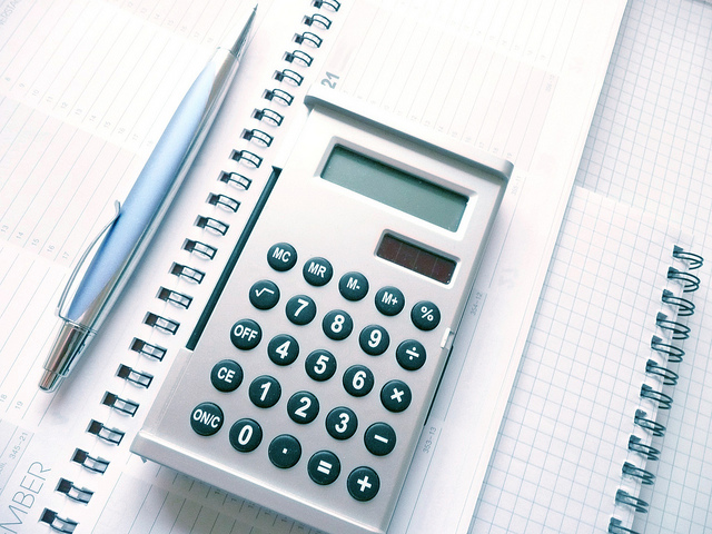 4 Reasons Your Small Business Should Visit An Accountant in August
