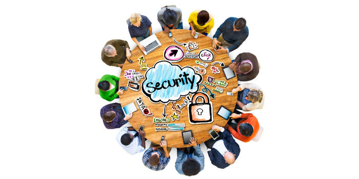 Tips on Building Information Security Awareness in Your Workplace