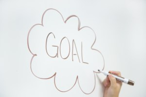Hitting the Target: Setting & Reaching Your Goals