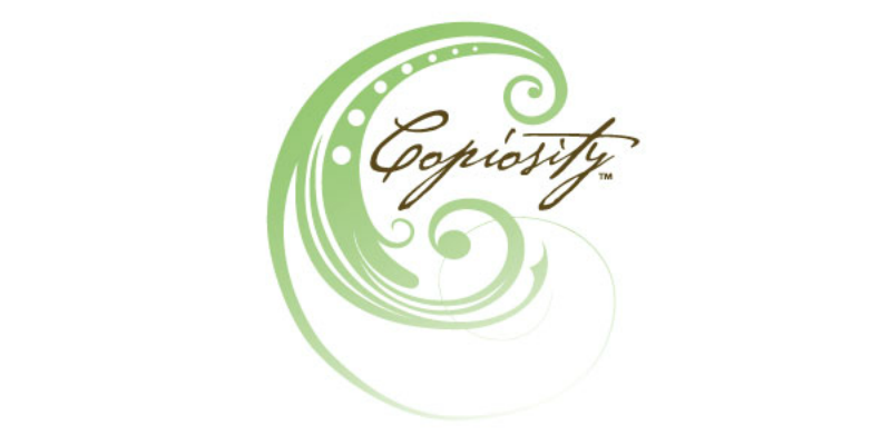 Copiosity logo
