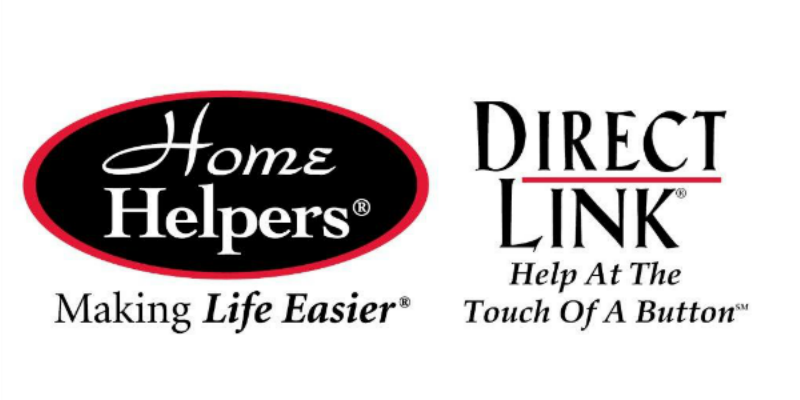 Home Helpers Home Care South Tulsa