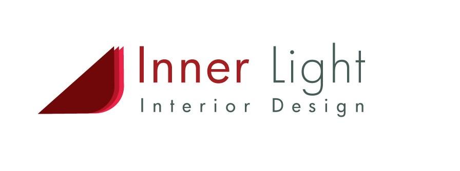 Inner Light Interior Design