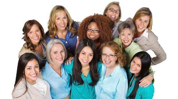 9-29-21 SCORE Fox Valley/NaperLaunch Women's Business Roundtable
