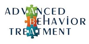 Advanced Behavior Treatment