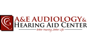 A&E Audiology Hearing Aid Center