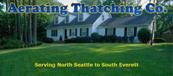 Aerating Thatching Co.