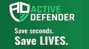 Active Defender