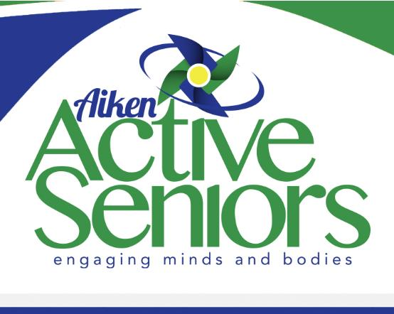 Aiken Active Seniors