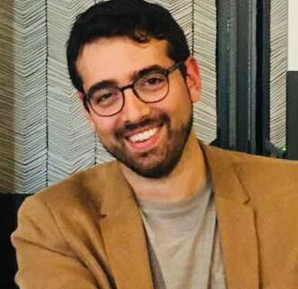Adam  Eyal