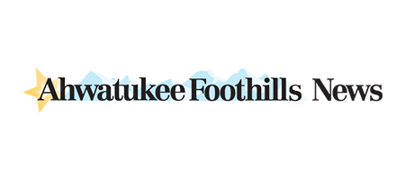 Ahwatukee Foothills News