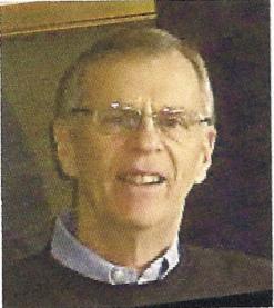 Allen Nixon