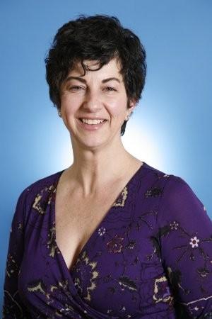 Anita Kratka