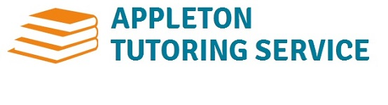 Appleton Tutoring Services, LLC
