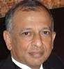 Ashesh Banerjea