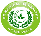 AYUSH WAVE - The newest sensation in Sugar Land