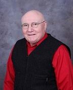 Barry Patrie