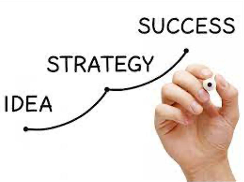 Business Startup Basics