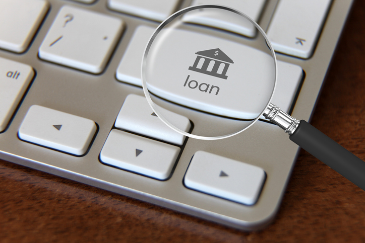 Bank Loans from a Banker's Perspective