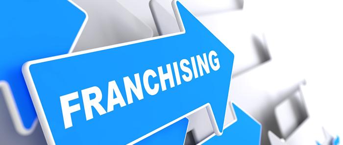 Basics of Franchise Ownership