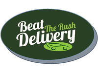 Beat The Rush Delivery - Success Story