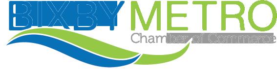 Bixby Chamber of Commerce