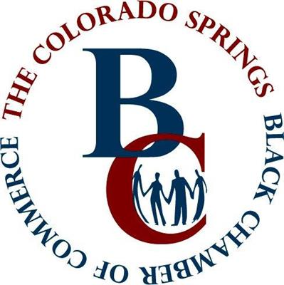 The Colorado Springs Black Chamber of Commerce