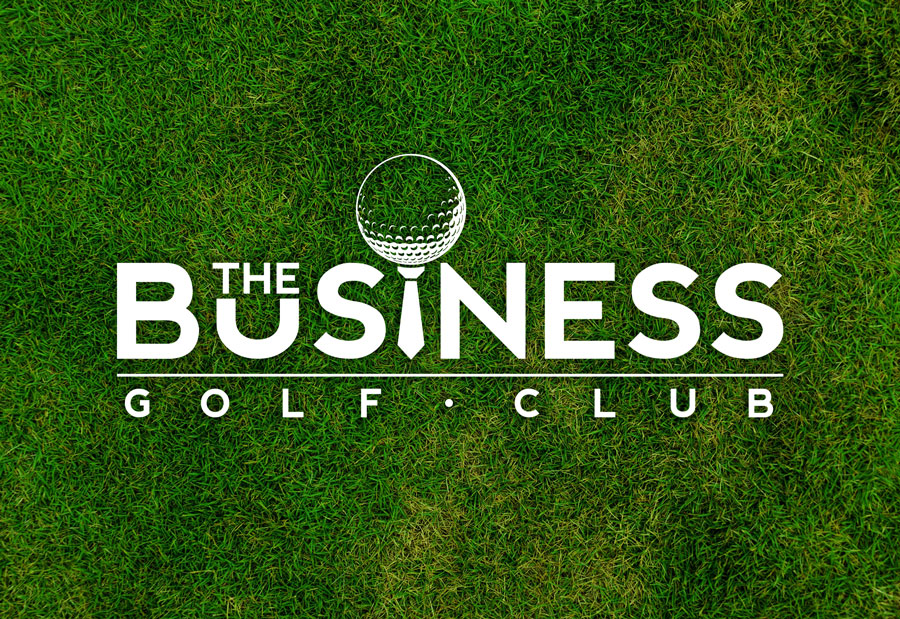 Golf Lessons for Business