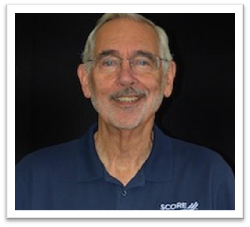 Bob  Kerwin