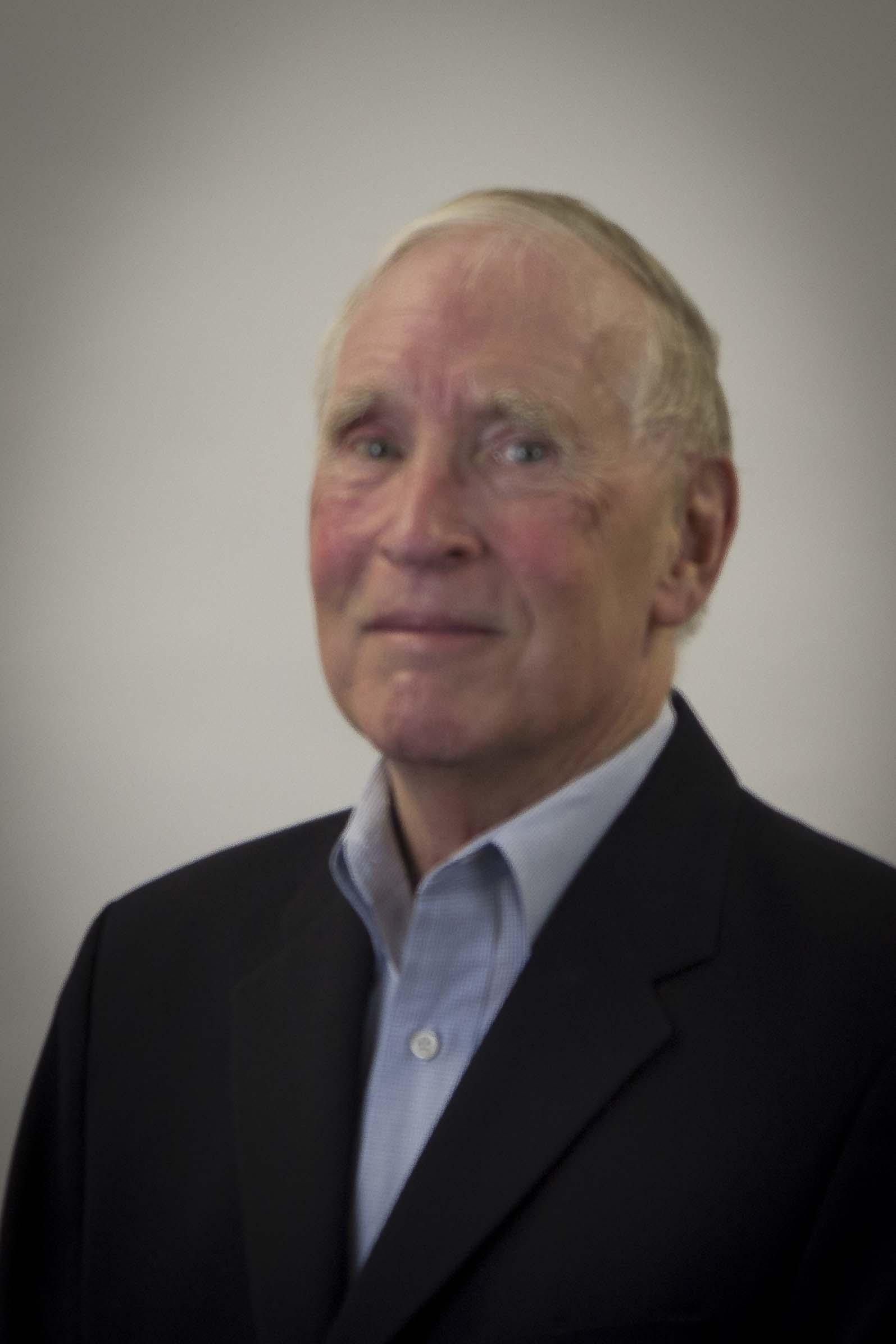 Robert L. Cotter