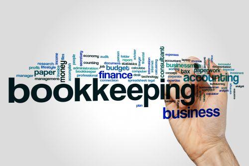 Proper Bookkeeping