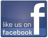 Visit our Facebook page.