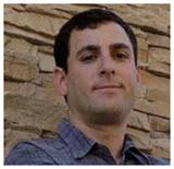 Brandon  Leibowitz