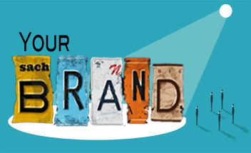 Brand Yourself and Your Business